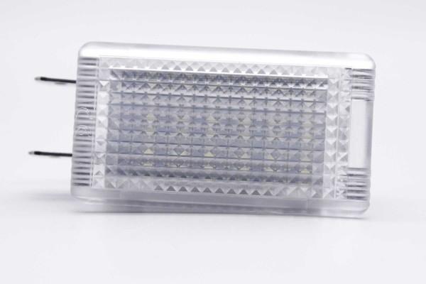 LED Leuchte für Porsche Handschuhfach und Kofferraum